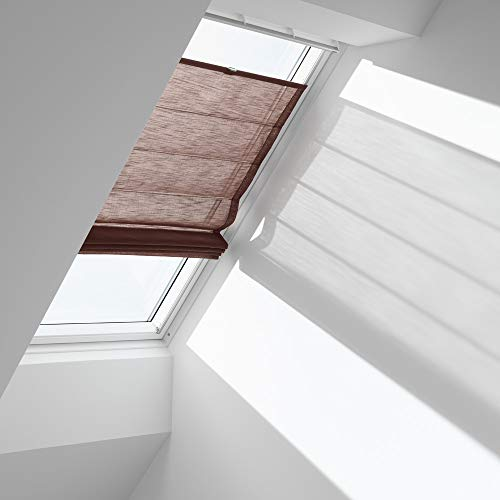 VELUX Raff-Rollo FHB UK04 6518