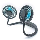 iFanPro Neck Fan - Small...
