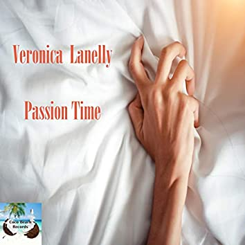 Passion Time