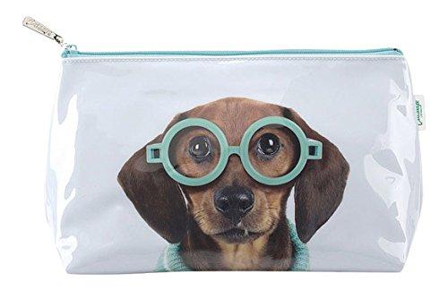 ASO-Tasche für Hunde