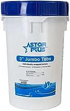 Star Plus 50 lbs Bucket 3