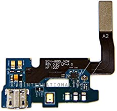 Best verizon note 2 charging port Reviews
