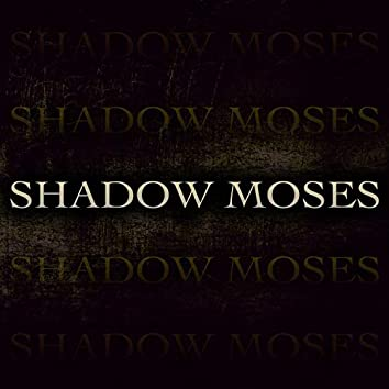 Shadow Moses