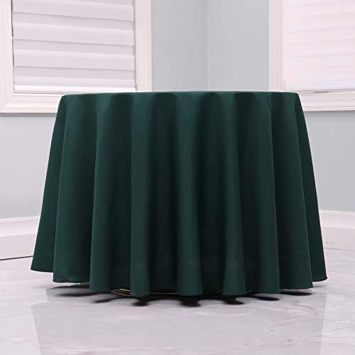 mantel verde fabricante Kadut