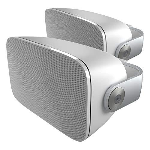 Bowers & Wilkins CI Series AM-1 Weatherproof Speakers (Pair)