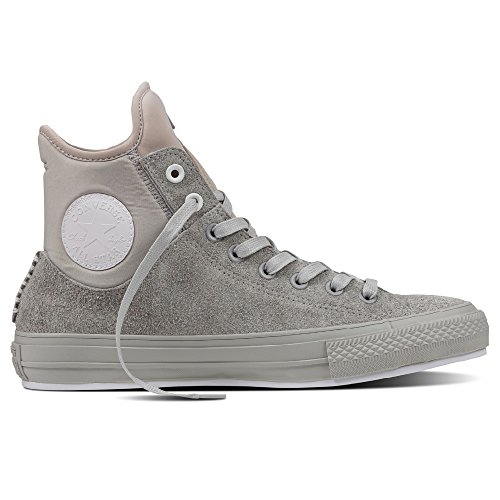 Converse Cuck Taylor All Star MA-1 SE Wooly Bully - 10