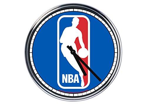 Capricci Italiani Reloj de Pared NBA