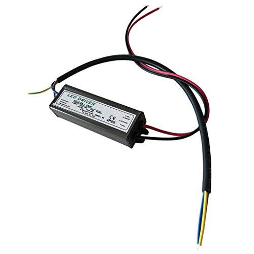 SM SunniMix Transformador Actual Conductor Dimmable LED Concepto Ergonómico Profesional
