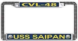 Best uss saipan cvl 48 Reviews