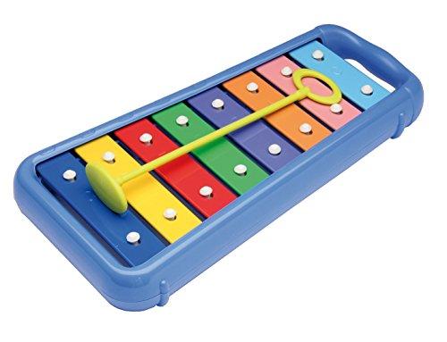 Halilit Ha 3008 - Xilófono  de juguete