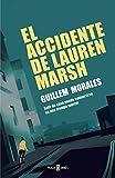 El accidente de Lauren Marsh (Éxitos)