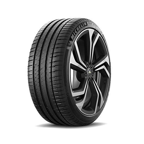 Michelin Pilot Sport 4 SUV XL - 255/40R21 102Y - Neumático de Verano
