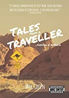 Tales from a Traveller . . . Surviving in Australia