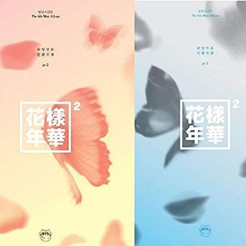 Opiniones y reviews de Perfume Beautiful - 5 favoritos. 3