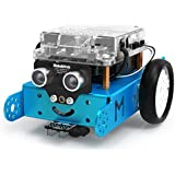 Makeblock mBot Robot Kit, DIY ...