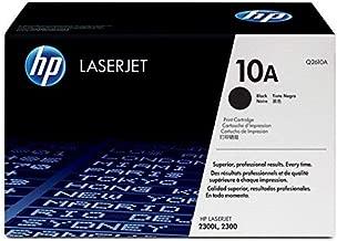 HP 10 | Ink Cartridge | Black | C4844A