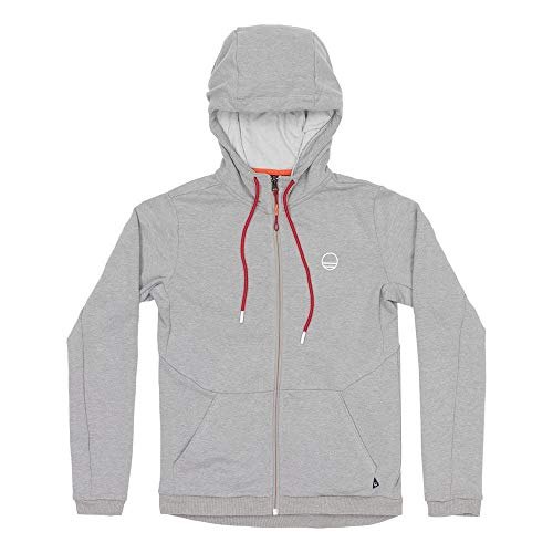 Wildcountry Cellar Hoody DE 38