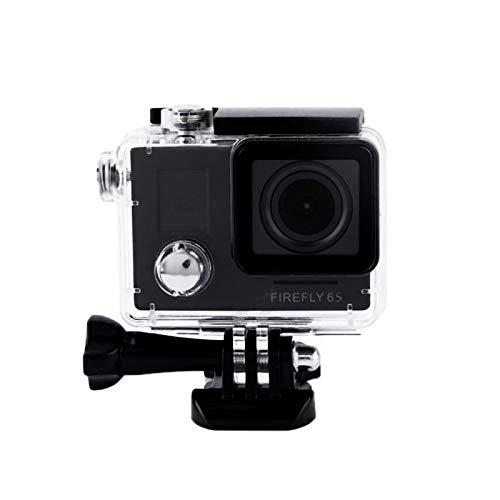 Allshopstock (#33) Firefly 6S Mini 4K HD 16MP Wifi Dv Action Sports Kamera für FPV (Black)