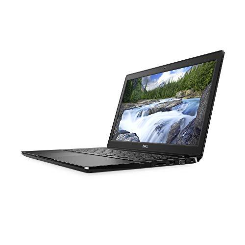 Dell Latitude 3500 / i3-8145u / 4GB / 1TB / 15.6 inch HD ( 1366 x 768 ) / 1.98 KG / Ubuntu / 1 Year ADP