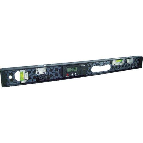 KOD DIG-600M Digital I Grip デジタル水平器600mm