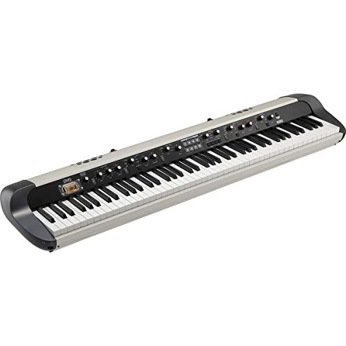 Korg SV2-SP 88-Key Stage Vintage Piano