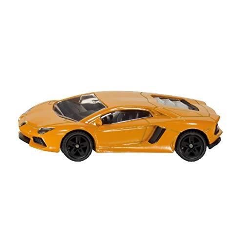 Tim Toys Limited D/C Lamborghini Aventador Lp70