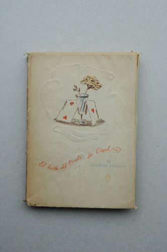 Radiguet, Raymond - El Baile Del Conde De Orgel : Novela /...