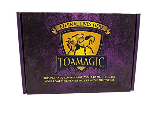 1000 magic cards - 9