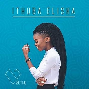 Ithuba Elisha
