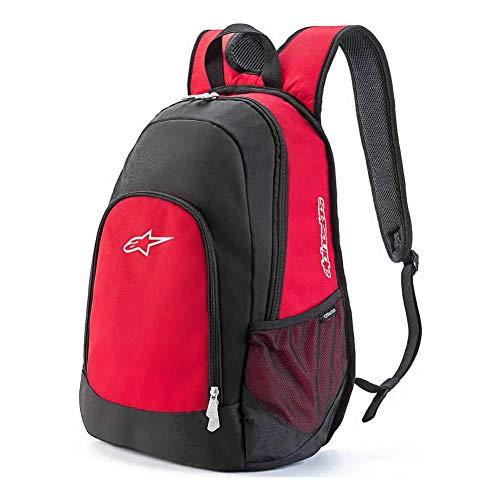 Alpinestar defender backpack Mochila tecnica y ligera., Mujer, red, OS