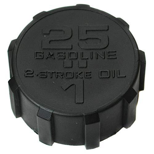 BMS Tapón de Gasolina para desbrozadoras Kawasaki TD40 51049-2057