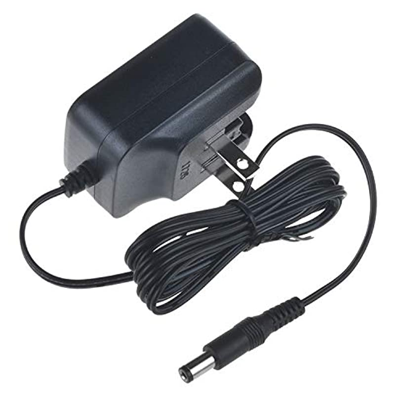 FITE ON UL Listed AC/DC Adapter for FreeMotion 330R Recumbent Exercise Bike Power Supply Cord Cable PS Wall Home Charger lhf0265507336221