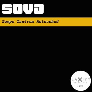 Tempo Tantrum Retouched