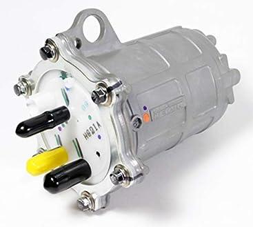 Honda TRX 700 XX TRX700XX Bomba de gas de combustible 16700-HP5-602