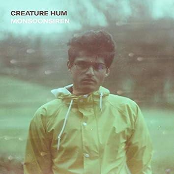 Creature Hum