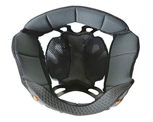 アライ(ARAI) SZ-RAM4システム内装 (61-62)IV- 7mm (旧品番:5529) 075529 ヘルメット インナー