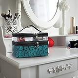 Immagine 1 borsa da toilette beauty case
