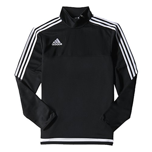 adidas Tiro 15 Trainingstop - 2XL