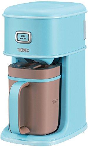 アイスコーヒーメーカー ECI-660