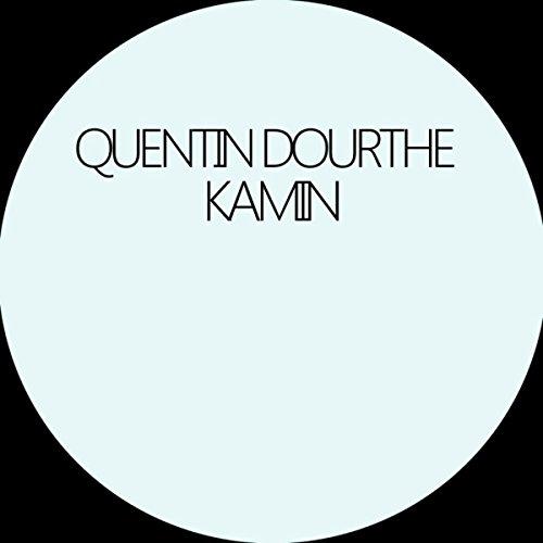 Kamin (Digital Duplex Remix)