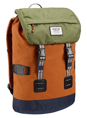 Burton Erwachsene Tinder Pack Daypack, Adobe Ripstop