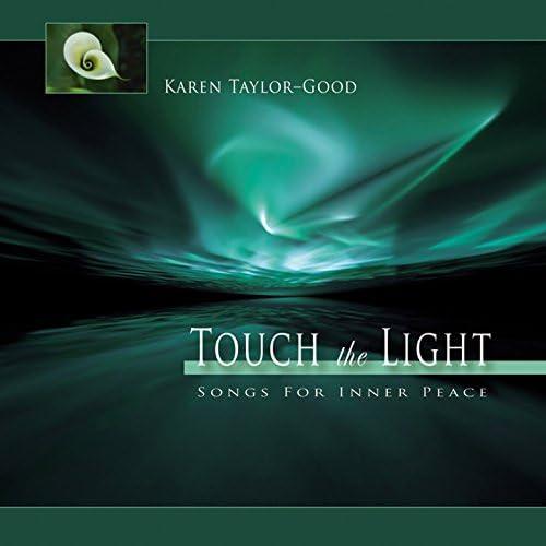 Karen Taylor-Good