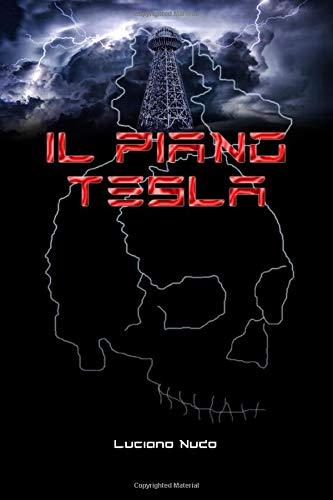 Il Piano Tesla