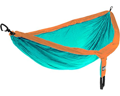 ENO, Eagles Nest Outfitters DoubleNest...