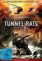 Tunnel Rats - Abstieg in die Hölle