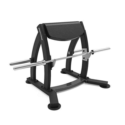 Banco Biceps de pie SRB02E Bodytone