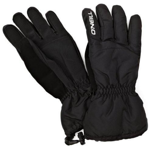 O'neill AC Escape Gloves Gants de snowboard homme Blanc XXL