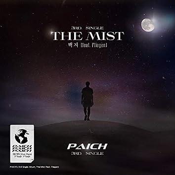 백지 (THE MIST)