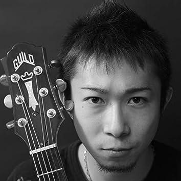 Nagareboshi (2007demo)