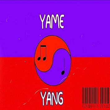 Yame Yang